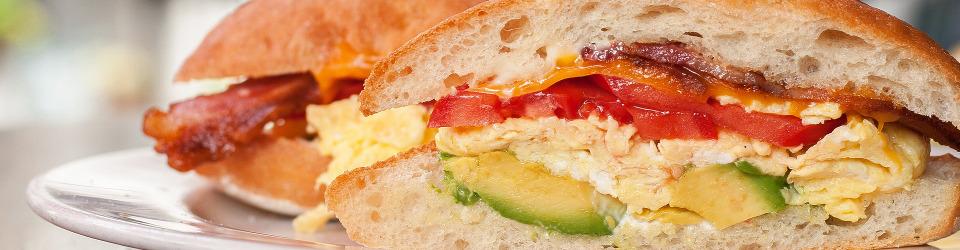subway amsterdam buikslotermeerplein eten bestellen broodjeszaak lunchrooms in amsterdam. Black Bedroom Furniture Sets. Home Design Ideas